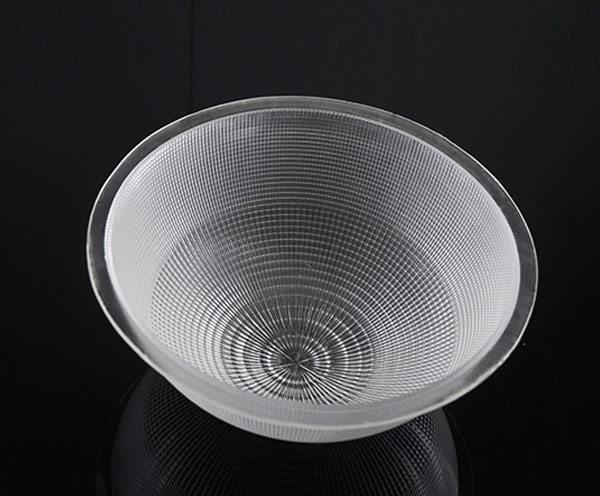 pc灯罩覆膜手板