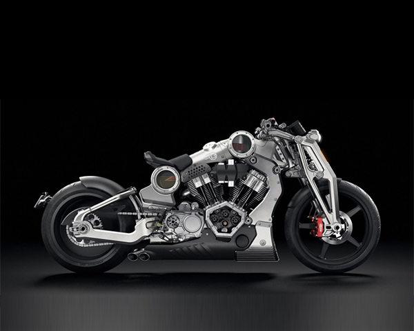摩托车CNC手板加工
