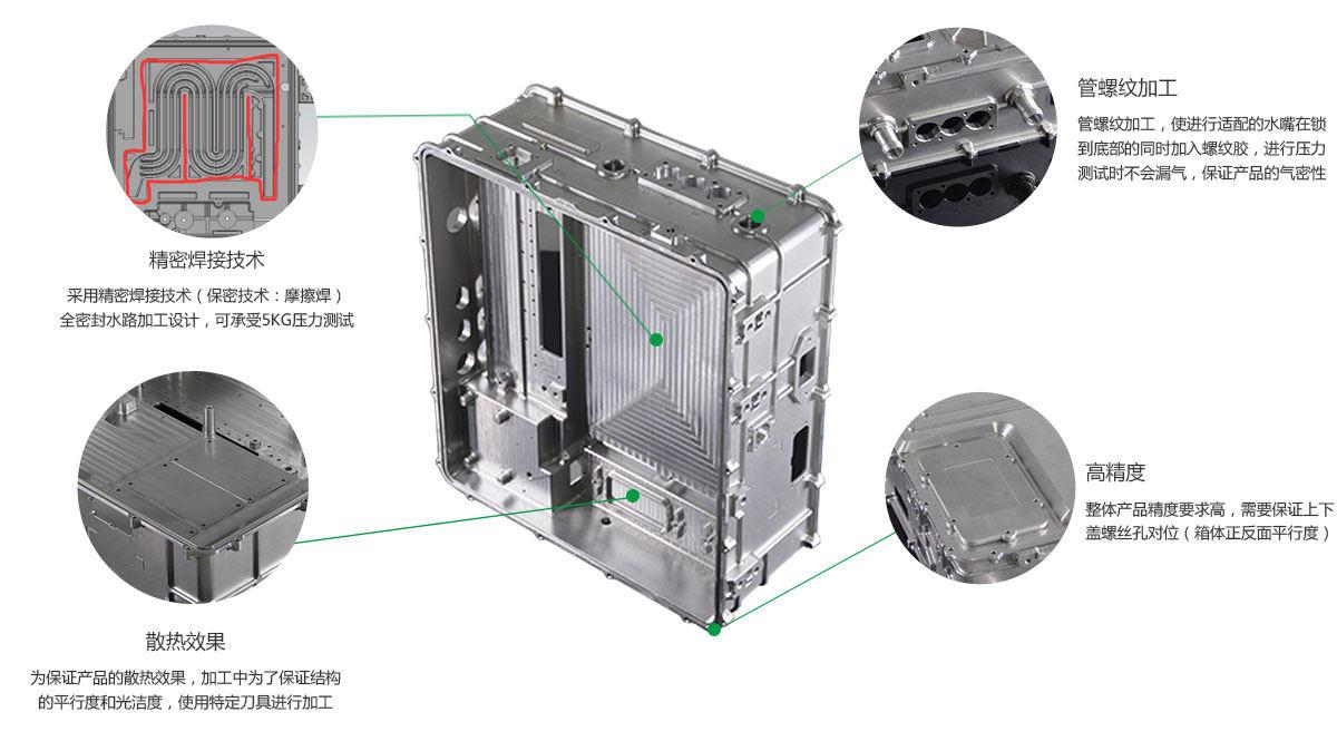 动力电池<a href='/' class='keys' title='点击查看关于手板的相关信息' target='_blank'>手板</a>